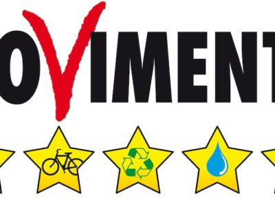 simbolo-movimento-5-stelle