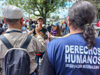 kolumbien-colombia-protestas-daniela-pastrana-iii-300x200.v1