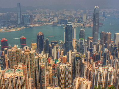 tendencias-cities-population-china-wikimedia