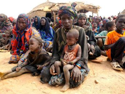 Gaoudel_Mali_refugee_women.v1