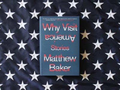 Why-Visit-America-Cover
