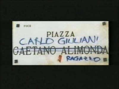 Carlo_Giuliani_ragazzo