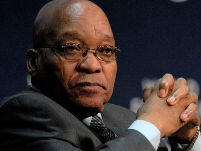 Jacob_Zuma,_2009_World_Economic_Forum_on_Africa