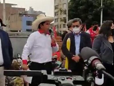Pedro_Castillo_mitin