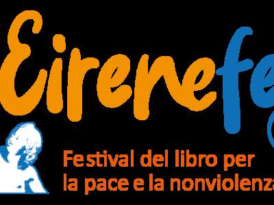 eirenefest