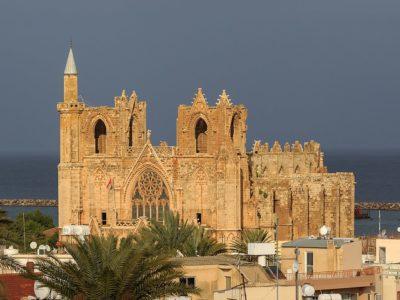 1080px-Famagusta_01-2017_img14_Lala_Mustafa_Pasha_Mosque