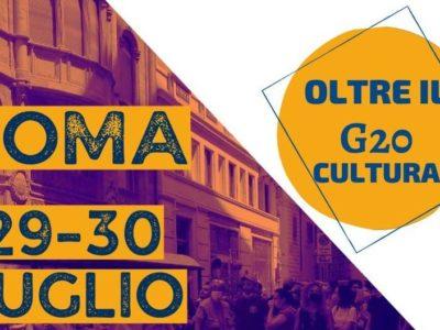 oltre-il-g20-cultura_senza-cultura-nessun-futuro