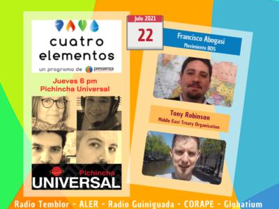 jueves 6 pm Pichincha Universal (15)