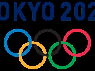 2560px-2020_Summer_Olympics_text_logo