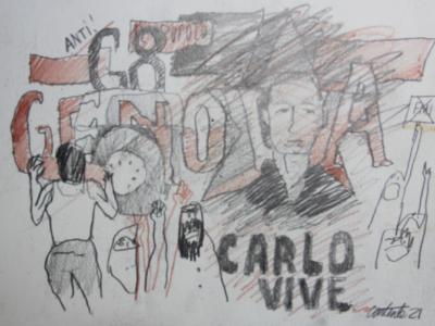 Carlinho Giuliani Vive - carlos contente - 2021 (1)