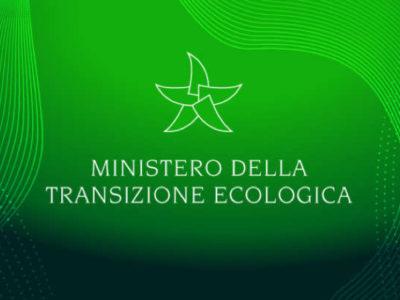 Transizione-ecologica