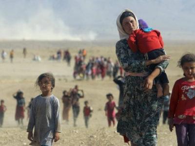 genocidio_yezidi