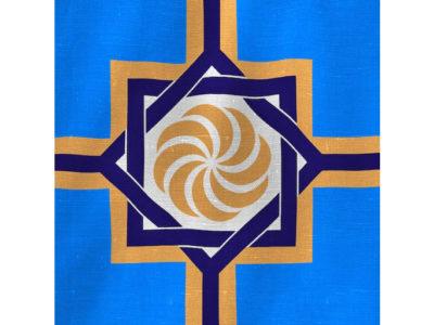 Drapeau de l'Arménie Occidentale