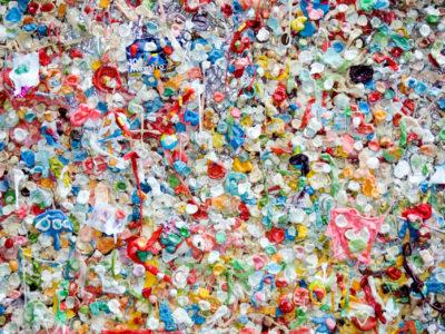 individuals plastic free
