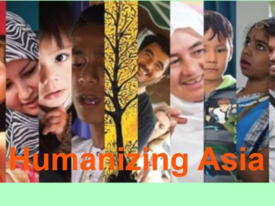 Asian Humanist Forum
