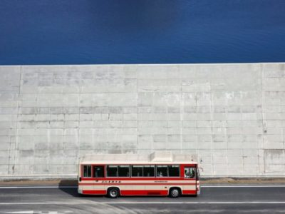 beton4-768x461