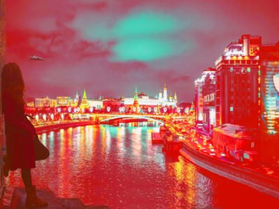 Du « Rapport Tokarev » au « Rapport Denisova »