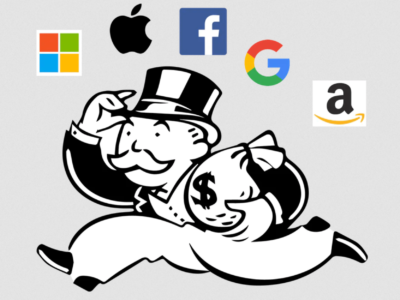 tech-giants