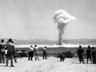 Gerboise_bleue_nuclear_test