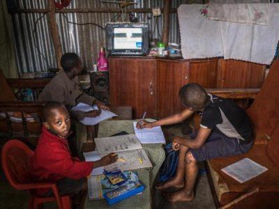 Ninos-Kibera-Otieno-Unicef