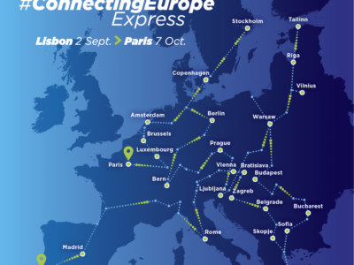 connecting_europe_express_map_capitals