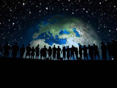 Systèmes de croyances et récits de temps de crise : un dialogue impossible ?