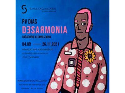 DESARMONIA_3