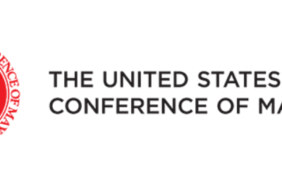 United States Conference of Mayors (USCM)