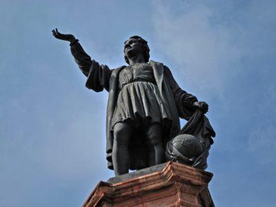 Monumento_a_Colón_Paseo_de_la_Reforma_Ciudad_de_México_2