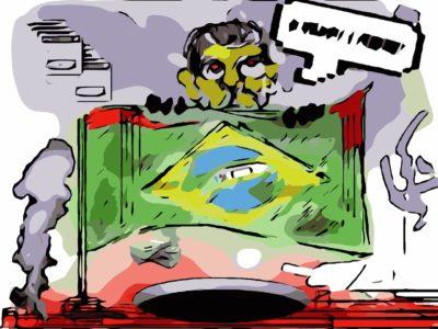 brazil-2432478_1280