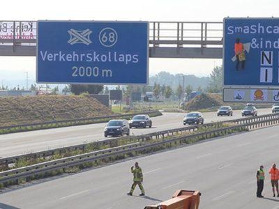muenchen-autobahn-blockade_o_1.v1