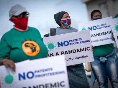 covid-vacunas-apartheid