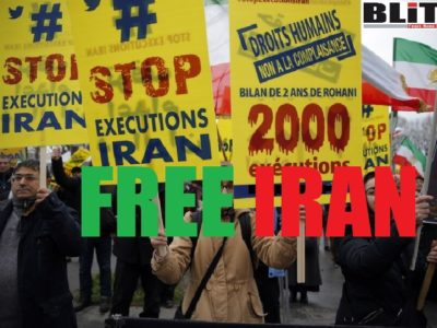 For-its-survival-Iranian-mullah-regime-resorts-to-human-rights-violations