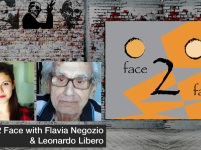 Face2FaceShowNumber126-09122021