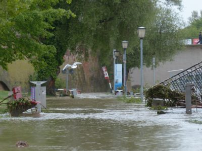 flood-123230_1920