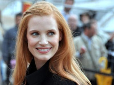 Jessica_Chastain_Cannes_2012