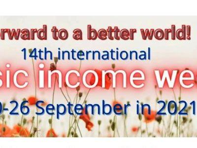 basicincoimeweek-e1630420251301
