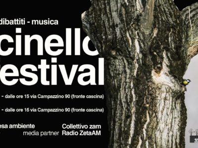 Ticinello festival