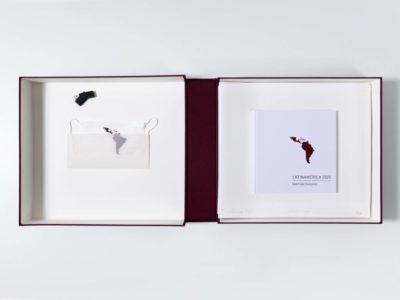 Gabriela Noujaim - Livro Latinamerica 2020 - caixa - foto Rafael Adorján (3)