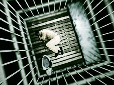 carceri_ran-socialnews