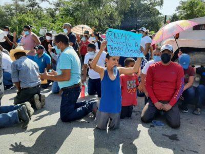 Protesta2-1024x768