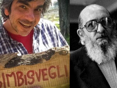 Freire&Giampiero Monaca