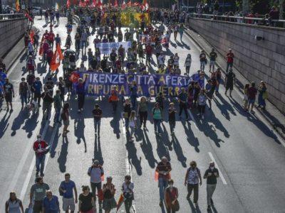 insorgiamo-Firenze-CesareDagliana04
