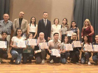 siria-marton-lectura2