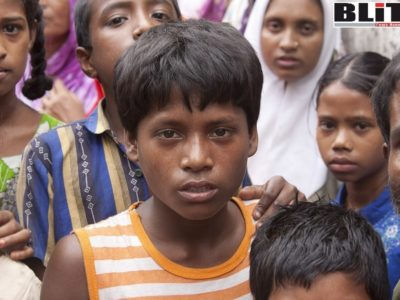 World-Banks-ridiculous-suggestions-on-Rohingya-issue