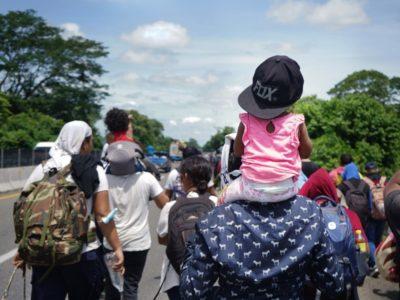 migranti Messico MSF rit