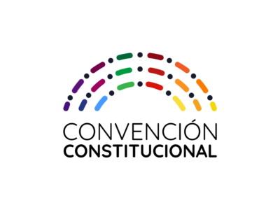 convencion.tv