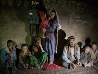 afghan_0