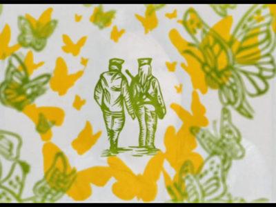 Imagen de MemoriasGuerrilleras-Captura de video