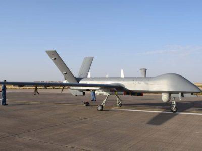 CH-4_UAV